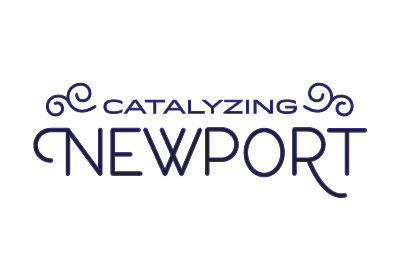 catalyzing_newport