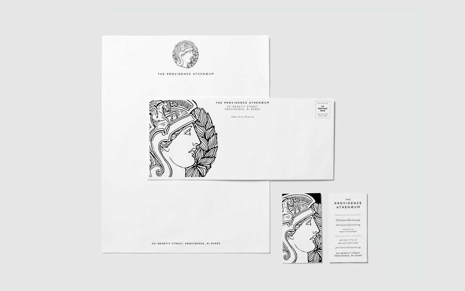 DesignAgency_ATH_letterhead