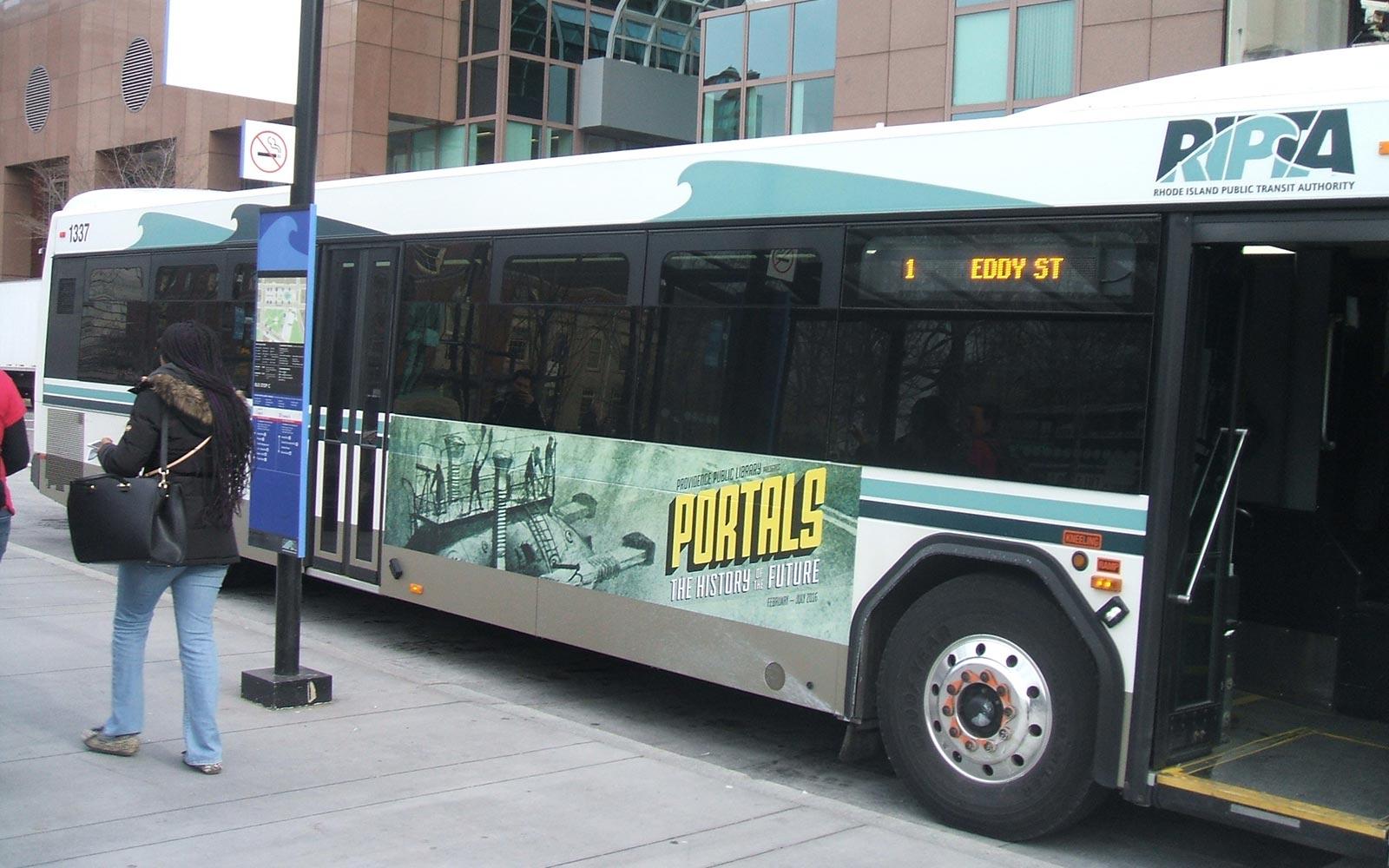 PPL_Portals-bus