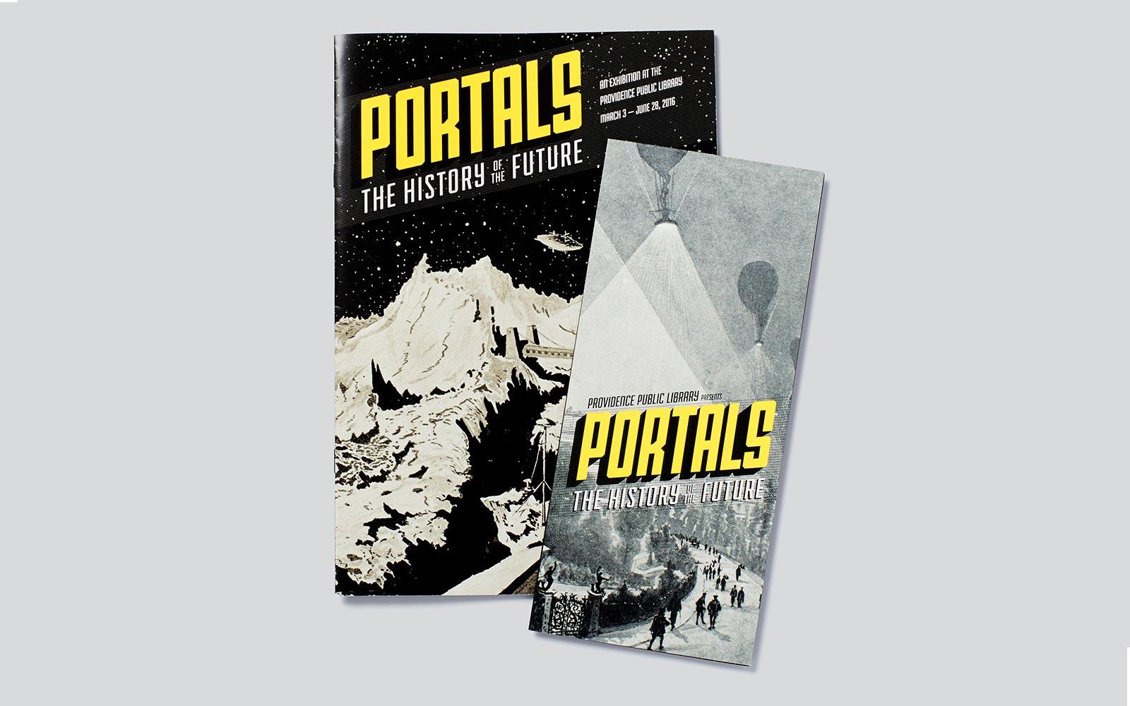 PPL_portals_COVER