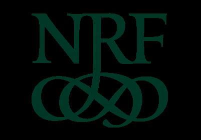 DesignAgency_NRF_logo